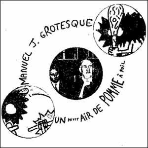 http://moncul.org/distro_vinyle/nouveautes-distro-decembre