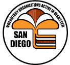 https://sdvoad.org/wp-content/uploads/2015/06/logo-2.png