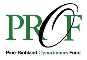 Pine-Richland Opportunities Fund