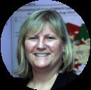 Dr Rebecca Martin