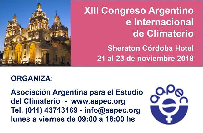 Banner Congreso 2018