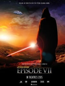 Star-Wars-Episode-VII-Fan-Made-Poster-Sith