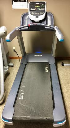Precor-811-Treadmill.jpg