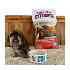 $10 Off Dog Food