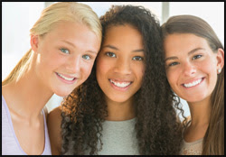 Most females in commercial and Medicaid health plans currently are not receiving the recommended doses of human papillomavirus vaccine by age 13 years.