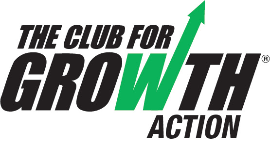 Club for Growth Action