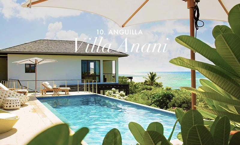 Villa Anani