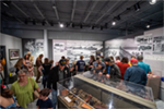 D-Day Plus 75 Exhibit Opens at EAA Aviation Museum