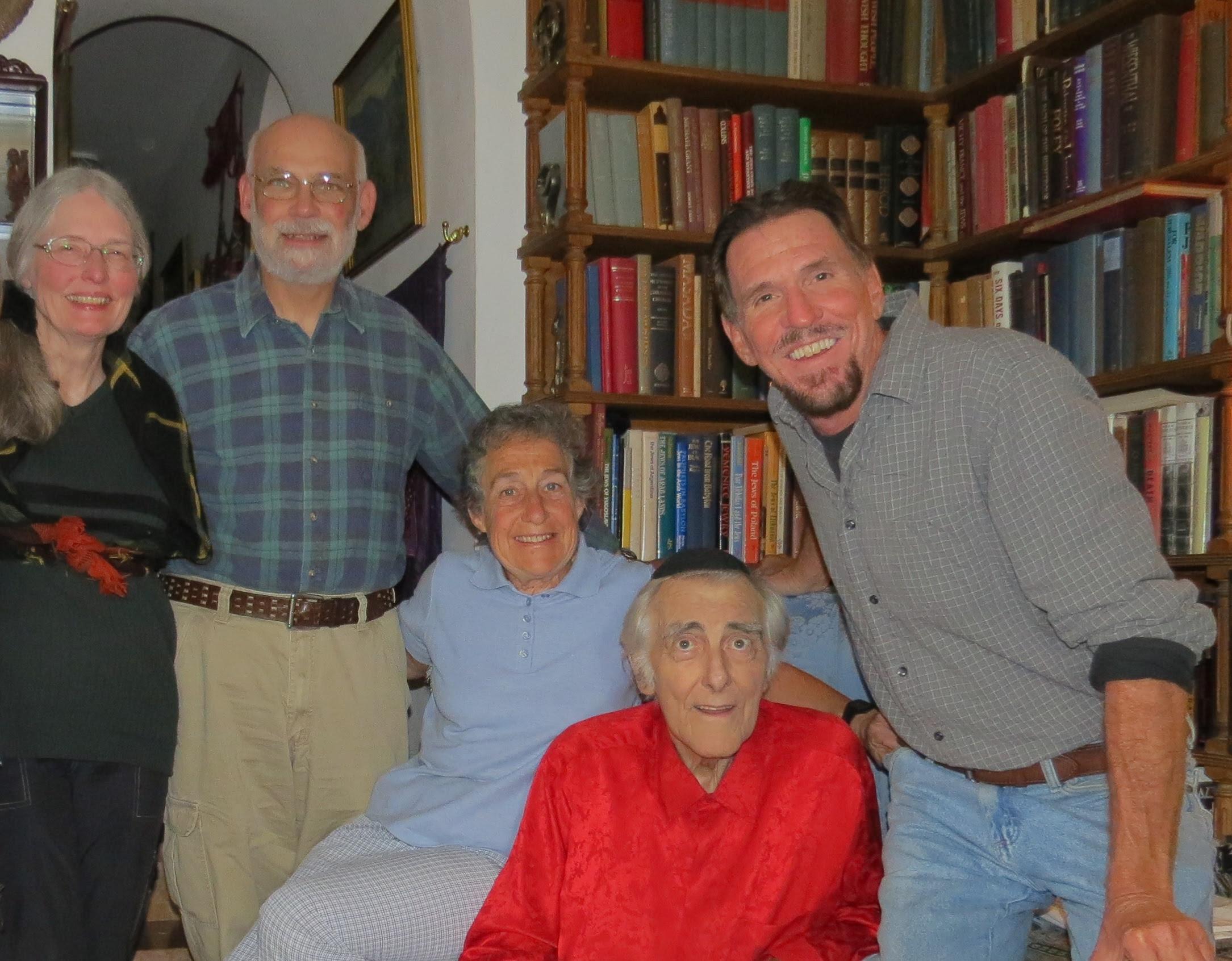 Love For His People: LANCE LAMBERT - A GREAT TREE HAS FALLEN IN ...