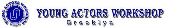 YoungActorsWorkshopWeb