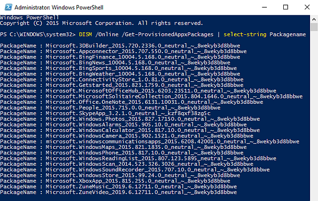 Administrator_Windows_PowerShell_2015-09-22_13-47-53