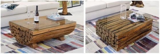 Artesanía Bejarano 0316-intro-5 El árbol, la manera más original de concebir un mueble. Noticias