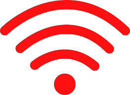 Online_WiFi_graphic