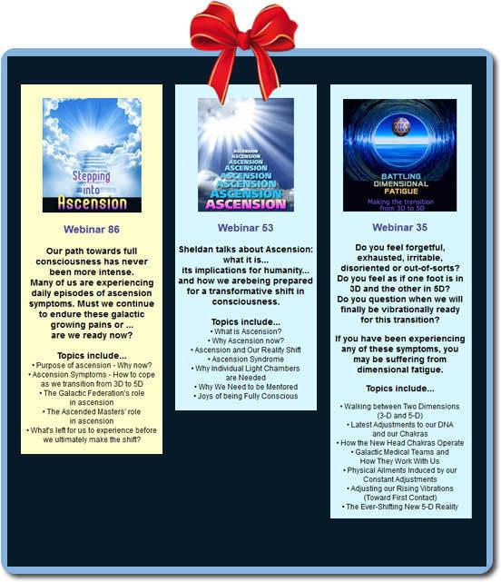 Ascension Signs and Symptoms of Spiritual Awakening | TOOLS OF