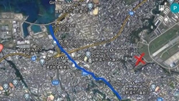 Okinawa Red x verschmutzter Fluss.jpg