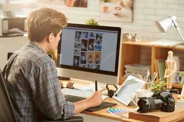 6 Servicios fundamentales de marketing de contenidos que tu agencia puede ofrecer