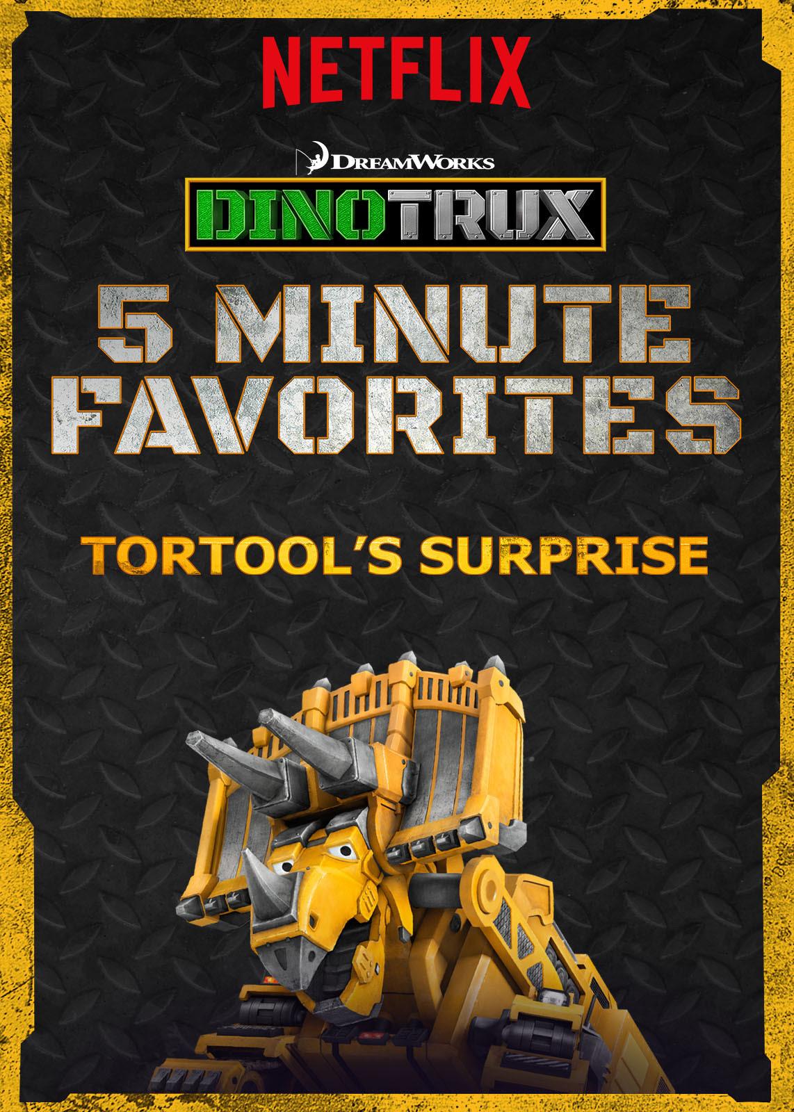DinoTrux 5MF TS boxshot USA  en