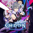 EP0005-PCSB00539_00-CONCEPTION2XXXXX_en_THUMBIMG