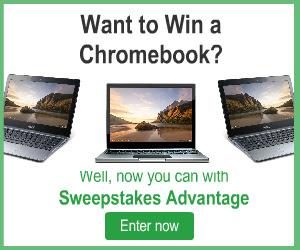 Win a Kindle Fire HD...