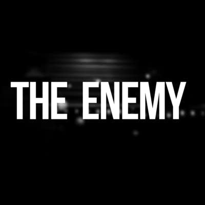Who Is the Real Enemy of the US? +Video