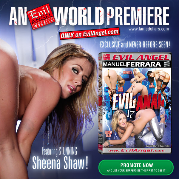 Manuel17 21 Sextury Films AVN Winning Network Gives You More Bang For The Buck Plus Savings Join The Once A Year Member Fee Now Almost 3,000 Pornstars On Here Free 24/7 Live Webcam Access More!
