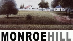 Monroe Hill - Remembering James Monroe