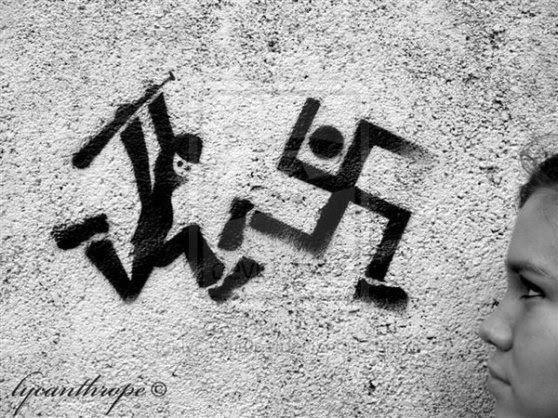 antifa_by_lycanthr0pe