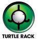Turtle Rack
