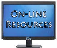 FDA On line Resource