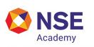 NSE Academy