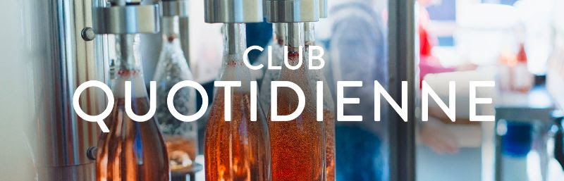 Coming In Hot On April 1st New Spring Wines Wine Clubs