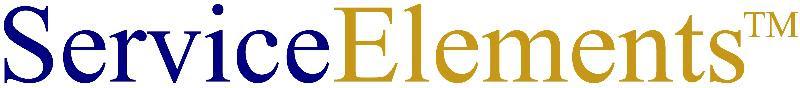 SE Logo_Rev. 2011