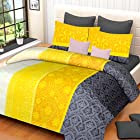 Bedsheets<br>50% off or more