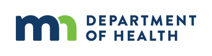 MDH Logo
