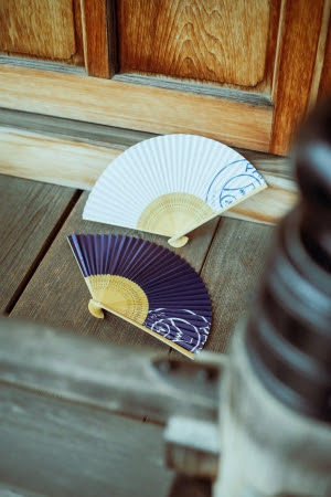 SENSU:¥2,800- COL:NAVY, WHITE