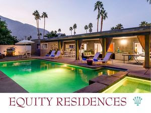Webinar Equity Residences in the News: Successfully Growing