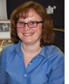 Erika Bolig, Ph.D.