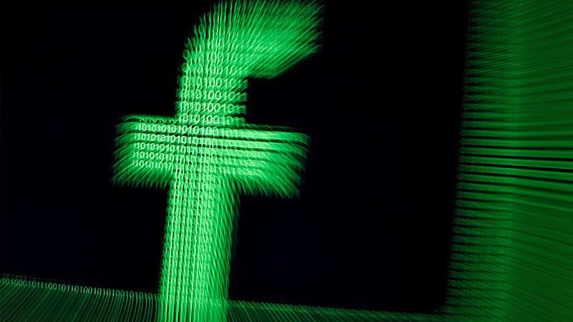 'Hackers' accedieron a los datos de 29 millones de usuarios de Facebook