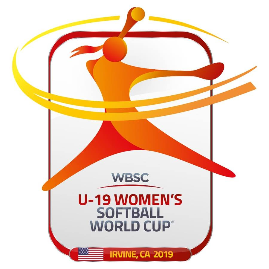 2019 WBSC U19 Womens Worlds