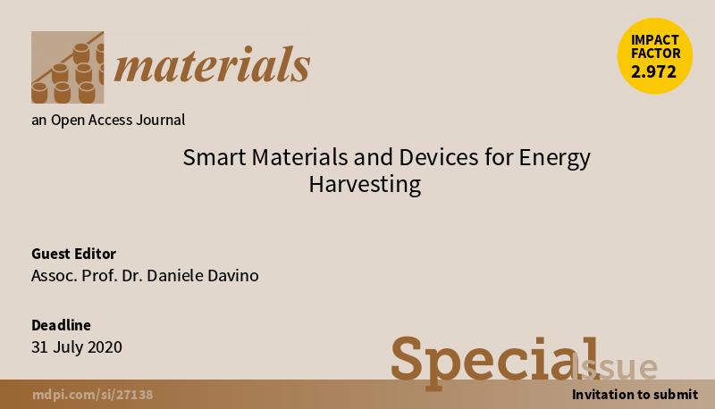 https://www.mdpi.com/journal/materials/special_issues/smart_energy