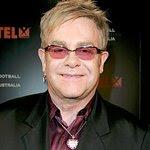Elton John: Profile