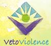 Veto Violence