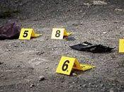 El asesinato de Fernando Quintero Mena fue denunciado por la ONU.
