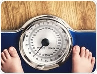 Social barriers may prevent weight loss in obese children