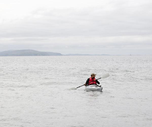 Conoe Lake