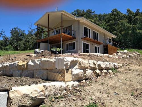 Farrell's house.jpg