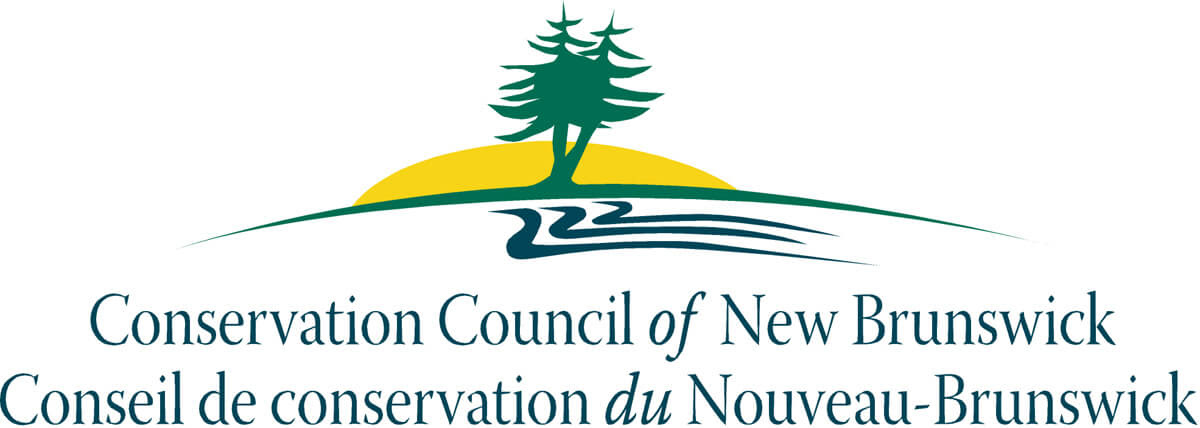 Conservation Council of NB