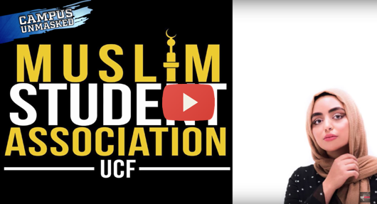 Muslim-student-association-email