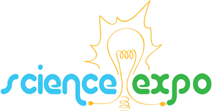 Image result for science expo