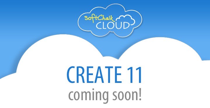 create11-comingsoon-720.png